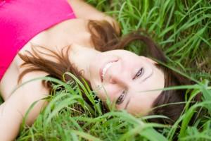 beautiful_young_girl_206702
