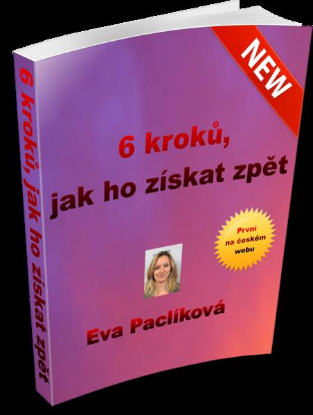 eBook 3.verze cover